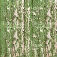"""Лист двусторонней бумаги для скрапбукинга """"Botany autumn"""" Фабрика Декору"""