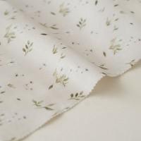 Отрез ткани «Одуванчики» Forest story, 40х50 см., Impressio Design