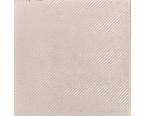 Калька декоративная c фольгированием «Волшебный день» , 20 х 20 см, 1 шт., Артузор