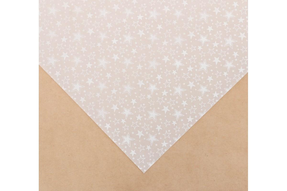 Для, открытки калька декоративная арт узор