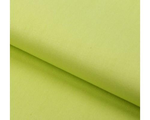 """Ткань хлопок """"Весенняя зелень""""  50*50 см"""