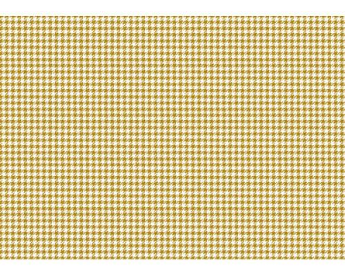 "Калька декоративная ""Sherlock Holmes"" goose-foot, 21 х 29,7 см Bee Shabby"