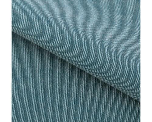 """Ткань под джинс """"Мягкая джинса Мурена"""" 47*50 см"""