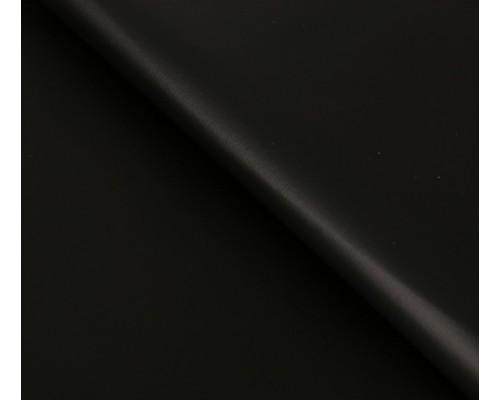 "Декоративная кожа ""Тёмная ночь"", 33 х 33 см"