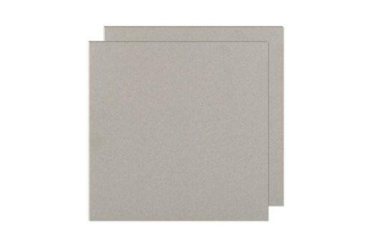 Основа для альбома 30,5* 30,5 см. переплетный картон, 1 лист