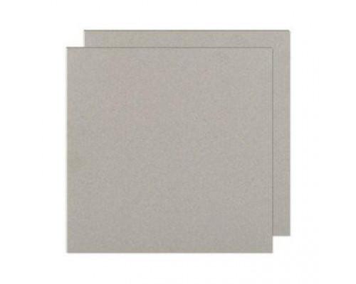 Основа для альбома 20*20 см. переплетный картон  1 лист