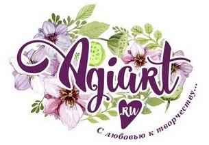 Agiart.ru